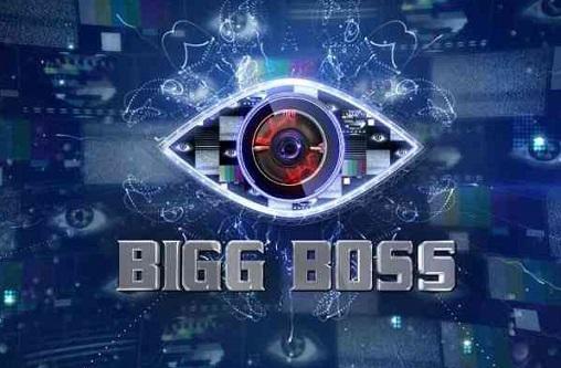 Bigg Boss Hindi Season 13