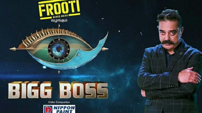 Bigg Boss Tamil Season 3 Episodes Daily Updates - 13 August 2019