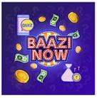 Live Quiz Games App