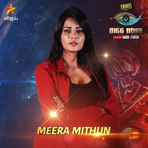 Bigg Boss Tamil Season 3 Vote Online Voting Season 3 Elimination