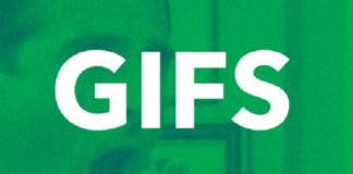 Save GIF