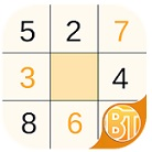 Sudoku- Make Money Free