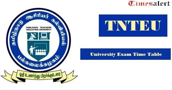 TNTEU University