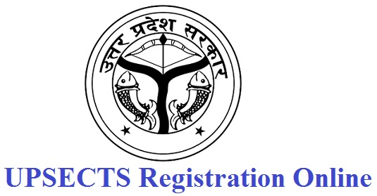 UPSECTS Registration