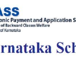 karepass Application