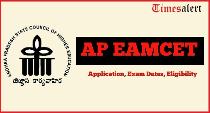 AP EAMCET