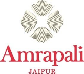 Amrapali Jewellers