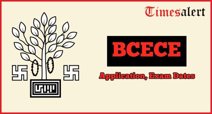 BCECE Board