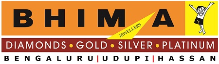 Bhima Jewelers