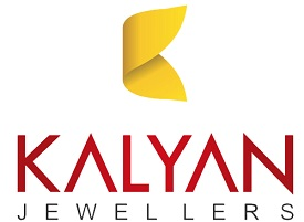 Kalyan Jewelers