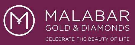 Malabar Jewels