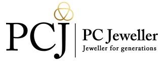 P C Jewelers
