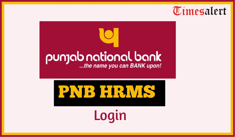 PNB Knowledge Center