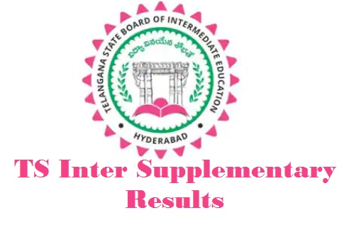 TS Inter Supply Result