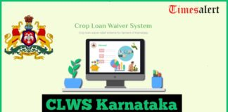 CLWS Karnataka