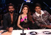 Dance Deewane Vote Season 2