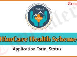 HimCare Health Scheme