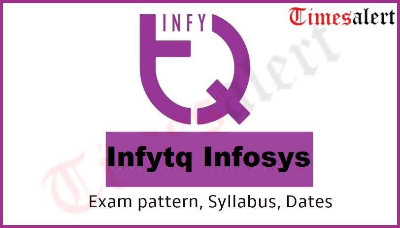 InfyTQ