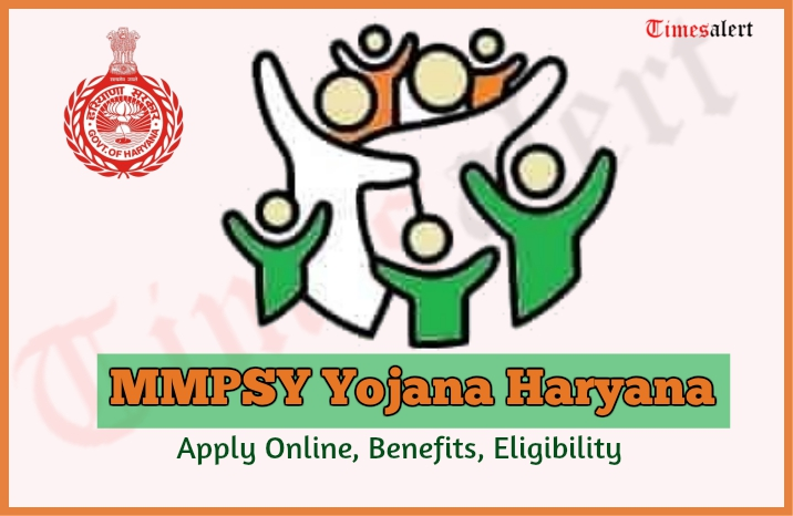 MMPSY Scheme