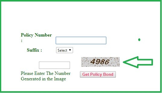 TSGLI image number