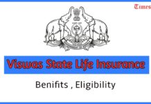 Viswas State Life Insurance