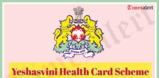 Yeshasvini Health