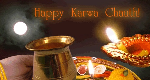 Karva Chauth Images