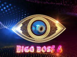 bigg boss telugu season 4