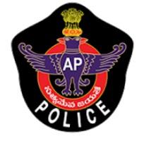AP e-Challan App