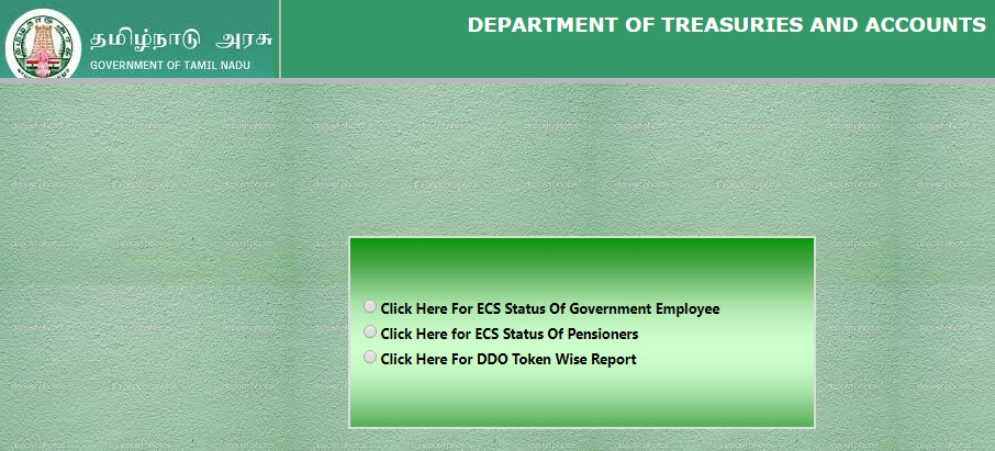 TN Treasury