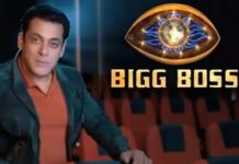 Bigg Boss 14 Hindi