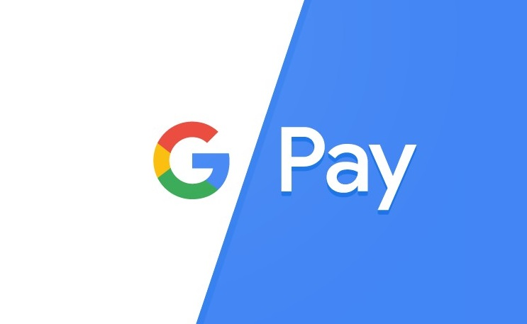 Google pay With Flutter