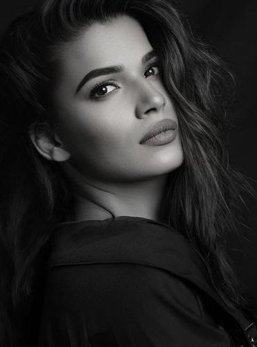 Niana Singh