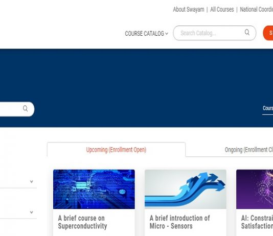 IIT Madras Free Online Courses on AI