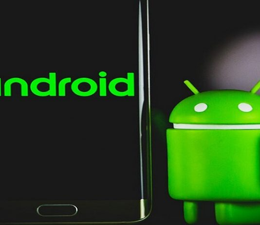 Apps for Rooted Devices